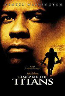 Vzpomínka na Titány