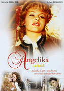 Angelika a král online
