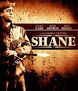 Shane online