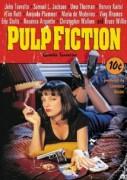 Pulp Fiction: Historky z podsvětí online