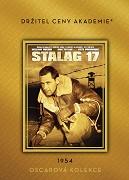 Stalag 17 online