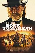 Bone Tomahawk online