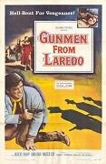 Pistolníci z Lareda