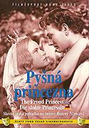 Pyšná princezna online