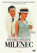 Milenec online
