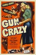 Gun Crazy online