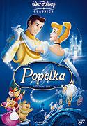 Popelka online