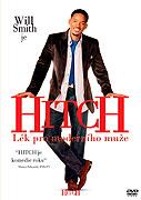 Hitch: Lék pro moderního muže