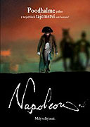 Napoleon online
