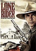 Osamělý jezdec (2008)