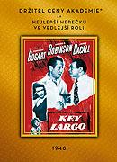 Key Largo online
