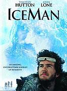 Člověk z ledu