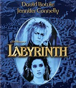Labyrint online