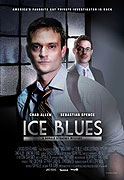 Ice Blues online