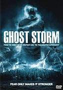 Duch bouře online