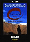 Samsara online