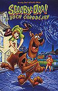 Scooby-Doo a duch čarodějky online