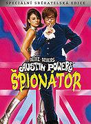 Austin Powers: Špionátor
