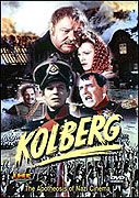 Kolberg online