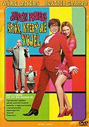 Austin Powers: Špion, který mě vojel