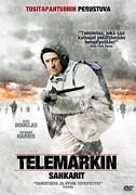 Hrdinovia z Telemarku