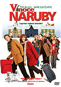Vianoce naruby (2004) Christmas with the Kranks, Vánoce naruby online
