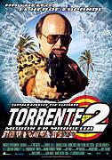 Torrente 2 - mise v Marbelle
