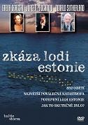 Zkáza lodi Estonie