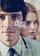 Dobrý doktor online
