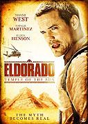 El Dorado: Chrám Slunce