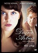 Diane Arbus: Příběh jedné obsese online