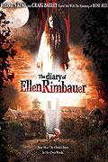 Deník Ellen Rimbauerové online
