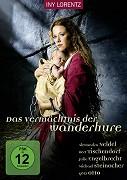 Víťazstvo hriešnice (2012) Das Vermächtnis der Wanderhure, Odkaz hříšnice