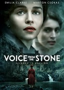Voice from the Stone  online