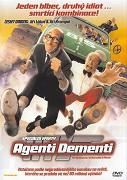 Agenti dementi