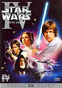 Star Wars: Epizoda IV - Nová naděje online