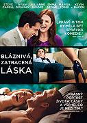 Bláznivá, hlúpa láska (2011) Crazy, Stupid, Love., Bláznivá, ztracená láska