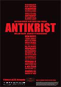Antikrist online