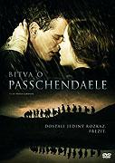 Bitva o Passchendaele
