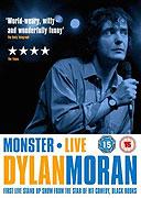 Dylan Moran: Monster