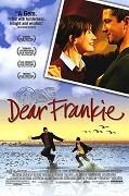 Milý Frankie