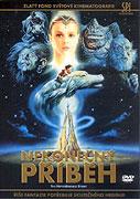 Nekonečný príbeh (1984) The NeverEnding Story, Nekonečný příběh