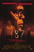 187 - Kód pro vraždu