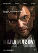 Karamazovi
