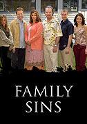 Rodinné hříchy