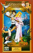 Labutí princezna 3: Tajemství kouzelného pokladu online