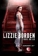 Dvojnásobná vražedkyně Lizzie Bordenová online
