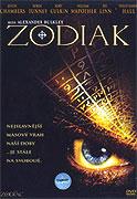 Zodiak online