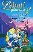 Labutí princezna 2: Tajemství hradu (1997)