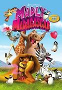 Valentínsky Madagaskar online